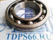 Подшипник     50217 23GPZ -TDPS66.RU