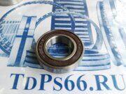 Подшипник  6902 2RS FBJ-TDPS66.RU