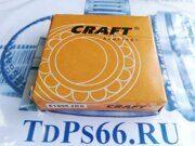 Подшипник  61906 2RS  CRAFT -TDPS66.RU