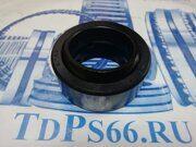 Подшипник     шарнирный ШС35 3GPZ- TDPS66.RU