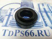 Подшипник    шарнирный ШС17 3GPZ - TDPS66.RU