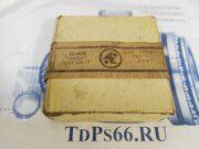 Подшипник 35-403Б 4GPZ - TDPS66.RU
