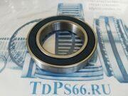 Подшипник 100 серии 6012 2RS APP-TDPS66.RU