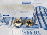 Шариковый подшипник 16101-2Z-GL ZEN-TDPS66.RU