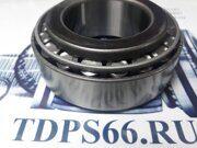 Подшипник    33212 NIS  -TDPS66.RU