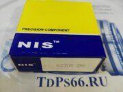 Подшипник     62305-2RS NIS -TDPS66.RU