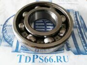 Подшипник    6311 VBF -TDPS66.RU