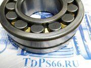 Подшипник      22314 SPZ- TDPS66.RU