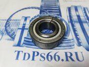 Подшипник     42202Д 4GPZ- TDPS66.RU