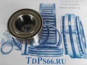 Подшипник автомобильный DAC 42800042 ZZ-TDPS66.RU