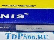 Подшипник    6215 2RS NIS -TDPS66.RU