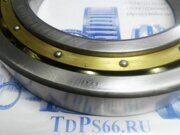 Подшипник   6040 DKF  -TDPS66.RU