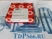Подшипник  100 серии FAG 6011. 2ZR.C3 - TDPS66.RU