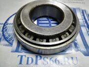 Подшипник         27311 9GPZ  -TDPS66.RU