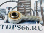 Наконечник тяги SA10TK NPZ - TDPS66.RU