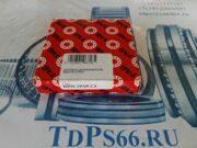 Подшипник  100 серии FAG 6009- 2RSR.C3 - TDPS66.RU