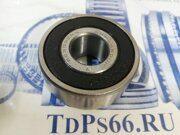 Подшипник     62303-2RS APP -TDPS66.RU