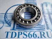 Подшипник  1509 APP -TDPS66.RU