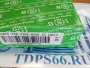 Подшипник  роликовый 33022  ISB - TDPS66.RU