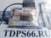 Подшипник  609 ZZ  SKF -TDPS66.RU