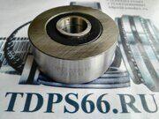 Подшипник    962702С17 GPZ- TDPS66.RU