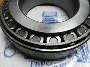 Подшипник    7528A   SPZ -TDPS66.RU