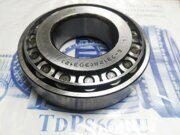 Подшипник   6-7312A  EPK -TDPS66.RU
