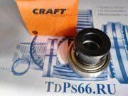 Подшипник SA203 CRAFT-TDPS66.RU