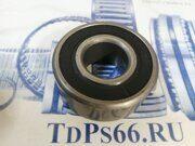 Подшипник     180504 18GPZ -TDPS66.RU
