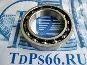 Подшипник  61906 CX -TDPS66.RU