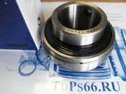 Подшипник  UC207  APP -TDPS66.RU
