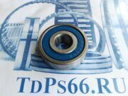 Подшипник       6200 2RS GPZ-TDPS66.RU