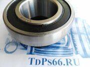 Подшипник SA208 GPZ - TDPS66.RU