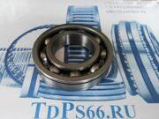 Подшипник 200 серии 50209     VBF -TDPS66.RU