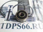 Подшипник B 879  EU - TDPS66.RU