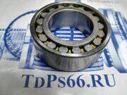 Подшипник      NN3006K DPB- TDPS66.RU