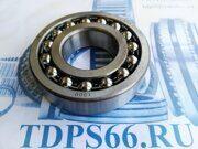 Подшипник  1309 APP -TDPS66.RU