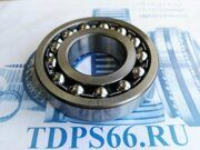 Подшипник  1310 APP -TDPS66.RU
