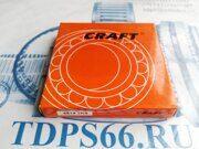 Подшипник   6814 2RS CRAFT -TDPS66.RU