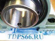 Корпусной   подшипник UCP214 APP- TDPS66.RU