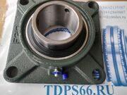Корпусной   подшипник UCF212 LK- TDPS66.RU
