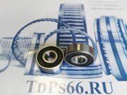 Подшипник   608-2RS APP - TDPS66.RU