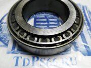 Подшипник    7514A   SPZ -TDPS66.RU