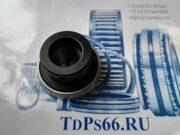 Подшипник SA202 ISB-TDPS66.RU