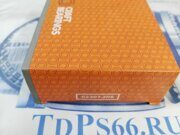 Подшипник     62307-2RS CRAFT -TDPS66.RU