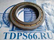 Подшипник      7000114Л 4GPZ -TDPS66.RU
