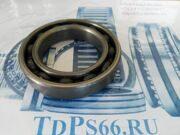 Подшипник 100 серии 6012 -GPZ TDPS66.RU