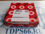 Подшипник     6309-2RSR FAG   -TDPS66.RU