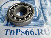 Подшипник  1203 8GPZ -TDPS66.RU