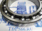 Подшипники  6-130 EPK  -TDPS66.RU